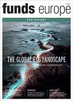 category ESG Report Winter 2020