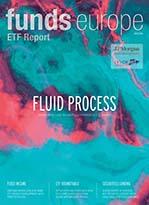 ETF Report 2018