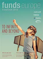 category FundTech Summer 2018