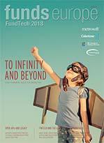 FundTech_18