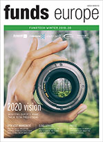 FundTech winter 19-20 cover