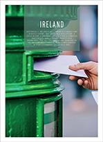 category Irish Report 2021