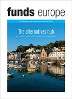 category Jersey Finance Alternatives Report 2021