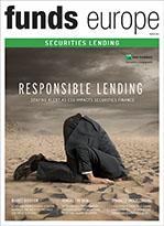 category Sec Lending 2019