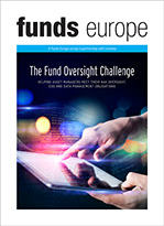 category The Fund Oversight Challenge Report