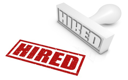 Hired_1