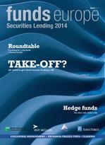category Sec Lending 2014