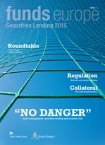 category Sec Lending 2015