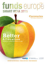 category Smart Beta 2015
