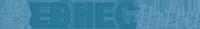 EDHECinfra_logo