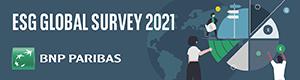 BNP_ESG_Survey_native_position