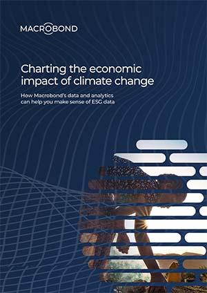 Macrobond_Climate_Change_White_Paper