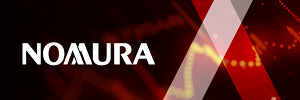 Nomura native ad