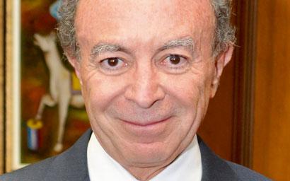 Guillermo Ortiz