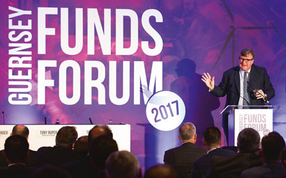 Guernsey_Funds_Forum_2017
