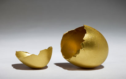 Broken_golden_egg