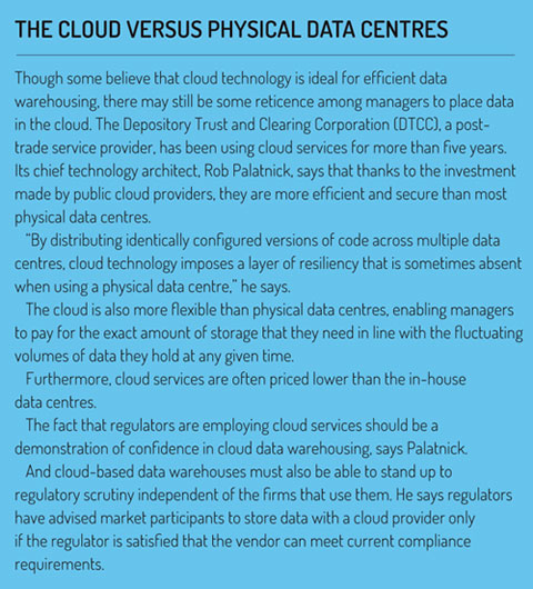Cloud_vs_physica_data_centres