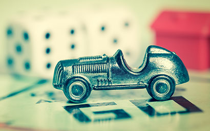 Miniature_car