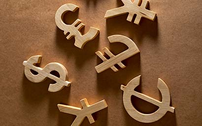 Currency_signs