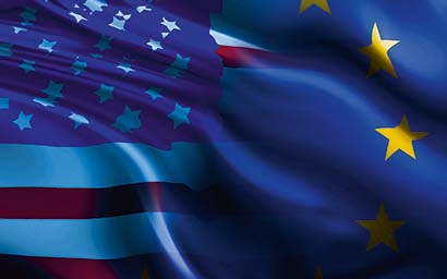 USA-EU_flag
