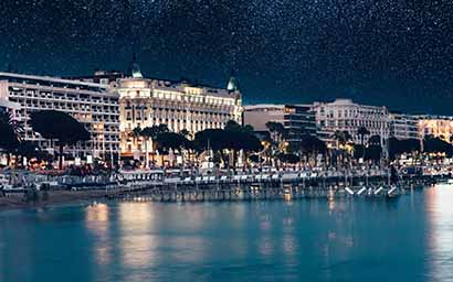 Cannes_French_Riviera