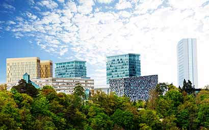 Luxembourg_buildings
