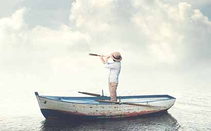 Man_in_boat