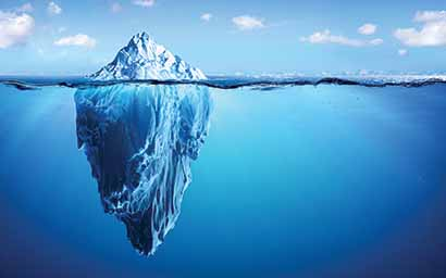 ESG: The changing climate of investment advice