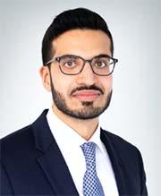 Mohammed_Kazmi