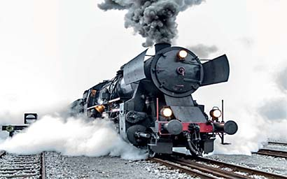 Steam_train