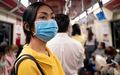 Thailand_tube_train