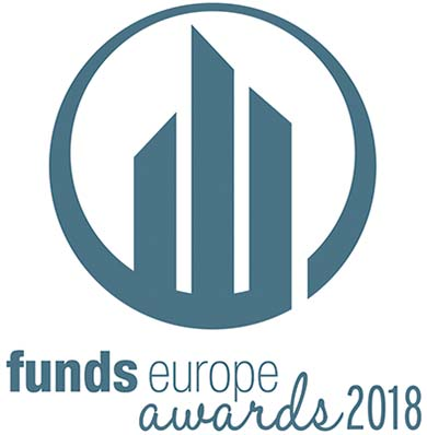 Funds Europe Awards 2018