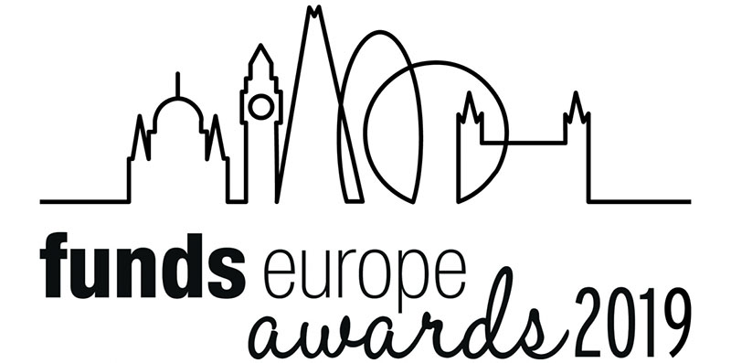 FE_Awards_2019_logo