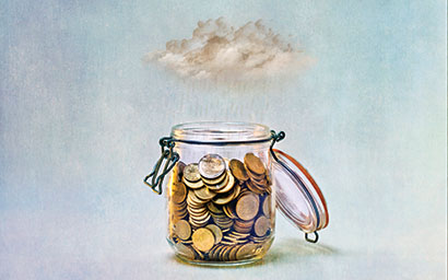 Savings_jar