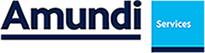 Amundi_Services_logo