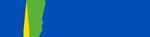 Aviva_Investors_primary_logo