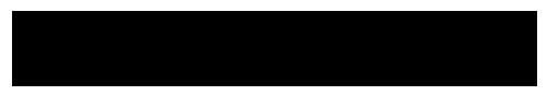 BlackRock_logo_2021