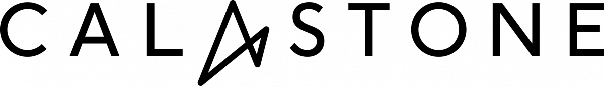 Calastone_logo