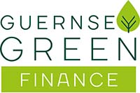 Guernsey_Green_Finance