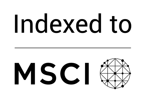 MSCI_logo