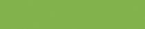 Metrosoft_logo