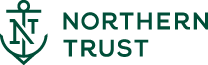 NorthernTrust_Logo_newest