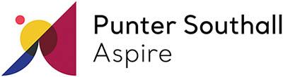 PS_Aspire_Horizontal_Logo