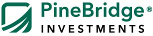 Pinebridge_logo