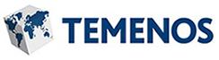 Temenos_logo