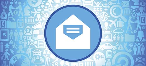 Newsletter_block_image