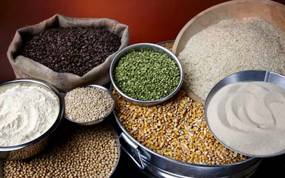 Agricultural_commodities