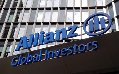 Allianz_Global_Investors