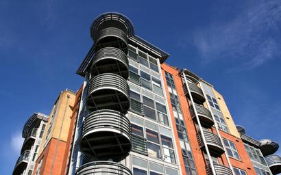 Investissement immobilier: l'approche Reit?