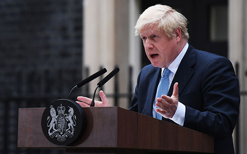 boris_johnson_climate_change